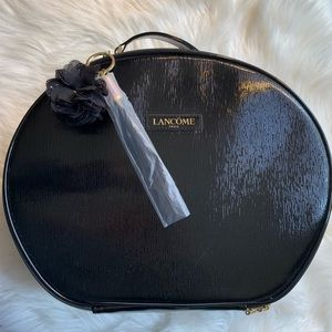NEW Lancôme Travel Toiletry/makeup case